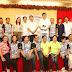 Iloilo City child-friendly barangays cited