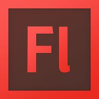 Adobe flash professional cs6 full version with crack