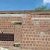 Prefeitura de Prata através da secretaria de saúde em parceria com a FUNASA, substitue casas de taipa.