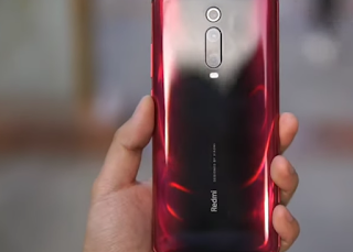 2 million Redmi K20 Pro sold in first sale