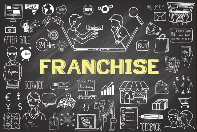 factors buying low-cost franchise business cheap franchisee