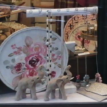 elefantes-collares
