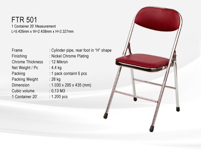 8400 Harga Kursi Kantor Lipat Terbaru