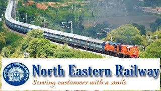 https://www.newgovtjobs.in.net/2019/11/north-eastern-railway-ner-recruitment_27.html