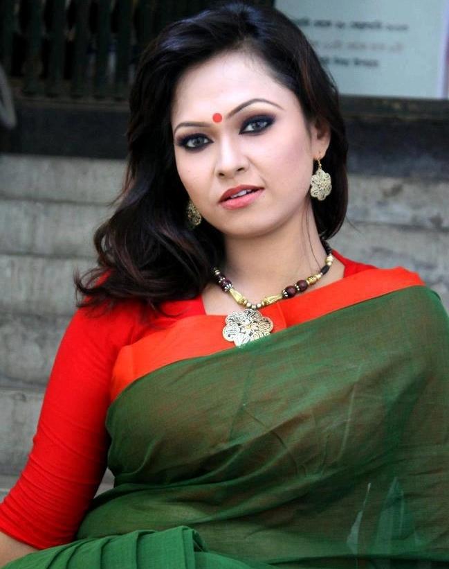Bangla Choda Bangla Choti Bangla Choda Chudi