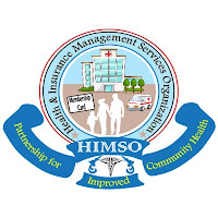 Job Opportunity at HIMSO, Monitoring and Evaluation Officer