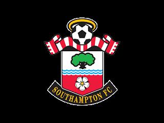Sejarah Southampton