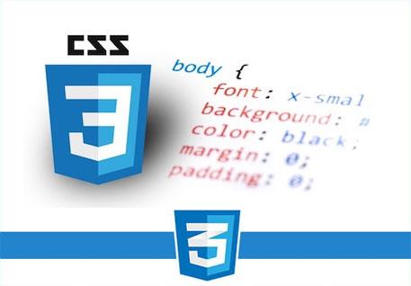 Chia Sẻ Khóa Học Trang Trí Web Bằng CSS