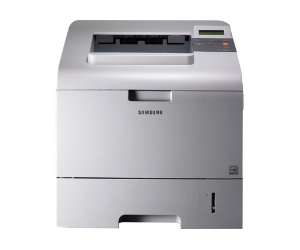 Samsung ML-4050N Printer Driver  for Windows