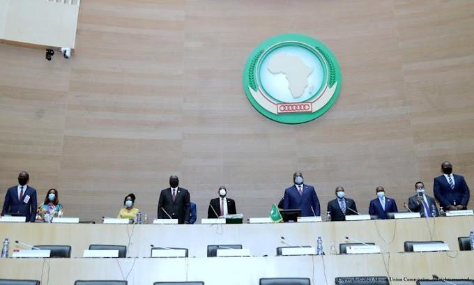 ¿Por qué Rabat propuso cuatro candidatos para el puesto de comisionado de educación?