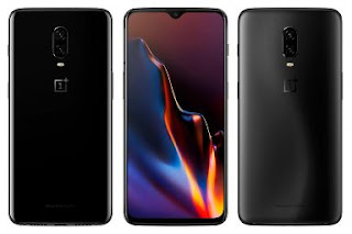 Oneplus 6t price,Oneplus 6t specifications,Oneplus 6t features,Oneplus 6t price in india,Oneplus 6t price in usa,Oneplus 6t camera,Oneplus 6t display,Oneplus 6t battery,Oneplus 6t launch
