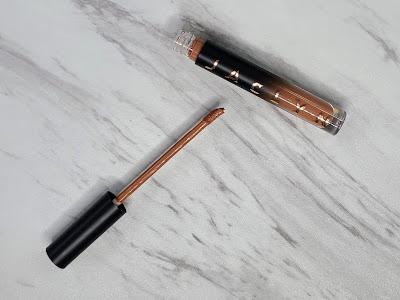 Review: Jaclyn Cosmetics Poutspoken Liquid Lipsticks and Lip Liner