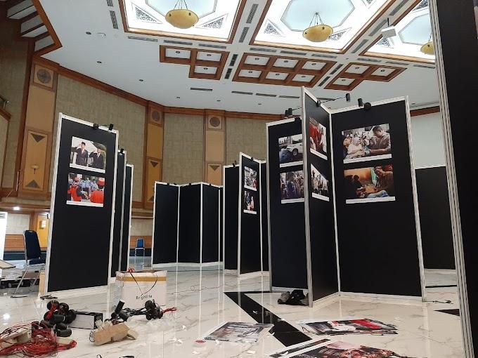 JUAL PANEL PHOTO TERMURAH CIKARANG | PANEL PHOTO JAKARTA | 081112520824