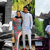 Arewa trends for hours on Twitter as Northern Nigerian youths show off their wealth while celebrating Eid Mubarak (PHOTOS, VIDEOS)