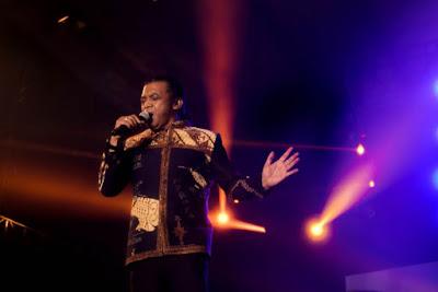 Selain di Jawa, Lagu-Lagu Didi Kempot juga Digemari Banyak Suku di Indonesia!