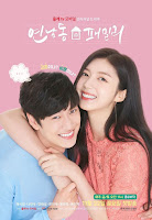 Yeonnam Family Season 1 Hindi 720p HDRip