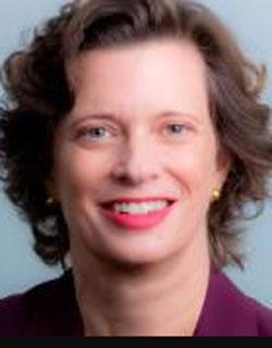 Michelle Nunn