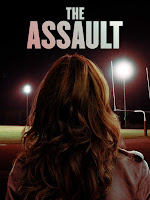 The Assault Hindi Dubbed Full Movie | Watch Online Movies Free hd Download