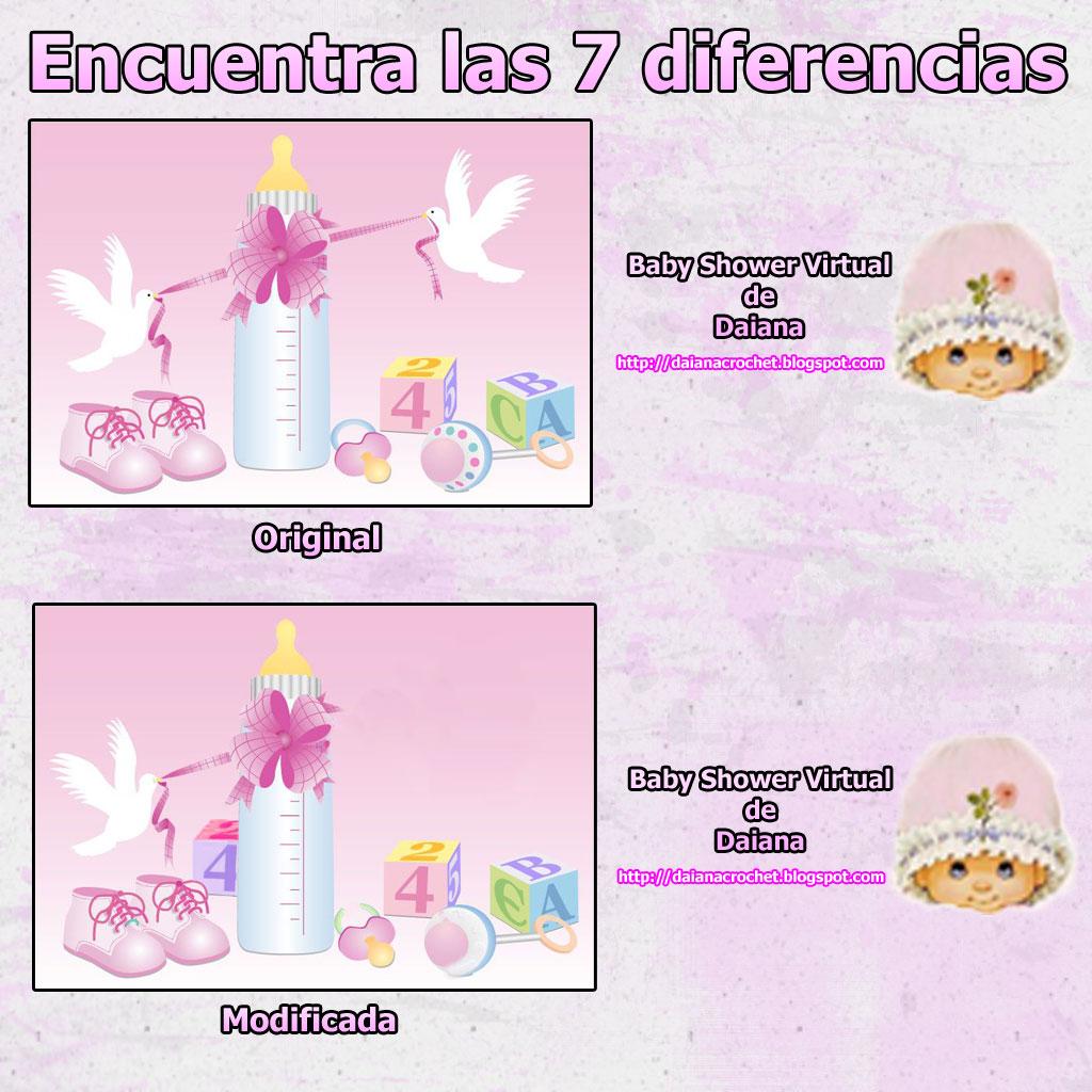 Baby Shower Food Ideas Baby Shower Ideas De Juegos