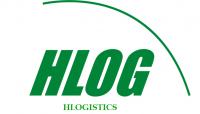 HLOGISTICS