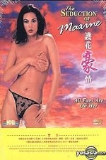 The Seduction of Maxine 2000 Watch Online
