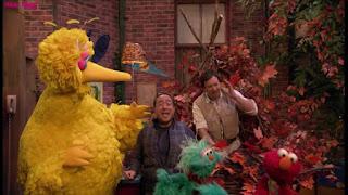 Sesame Street Episode 4190