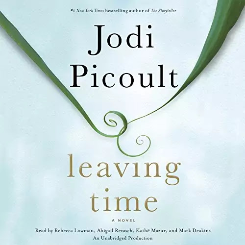 15-best-books-about-mothers