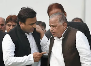 cbi-withdraw-case-against-mulayam-akhilesh