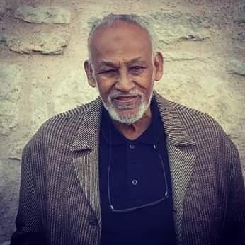 Membedah Pemikiran Prof. Malik Badri, Pakar Psikologi Islam