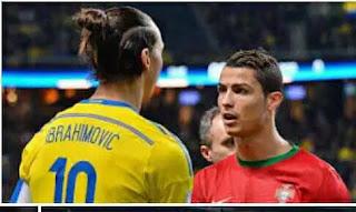 كورة اون لاين بث مباشر مباراة السويد والبرتغال اليوم kora online