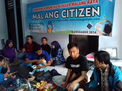 blogger malang citizen 2