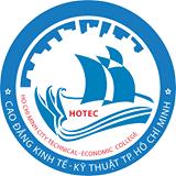 ktkt - Trường Cao Đẳng  KinhTế Kỹ Thuật TPHCM Tuyển  Sinh 2018