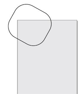 Cara Membuat Pamflet