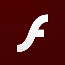 Adobe Flash will not be supported in 2020