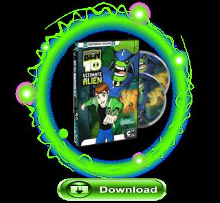 http://www.mediafire.com/download/vxhrutvzpsu6z6y/Download-+Ben+10+Ultimate+Alien+1%C2%B0+Temporada+Volume+2-+DVD-R-+Ben+10+Extranet.txt