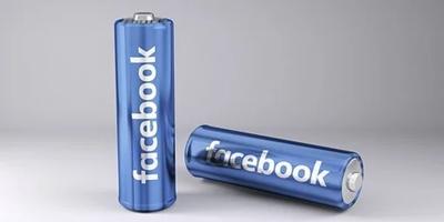 Cara Reset Password Facebook Lupa Kata Sandi