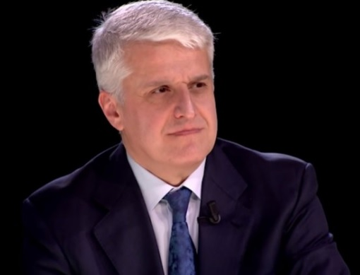 The threat of Serbia, reacts Majko: Albanians are more brave in war than in peace