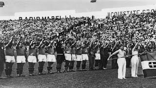 كأس العالم 1934