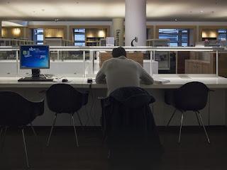 Fasilitas Meeting Room dan Karakteristik Meeting Room yang Baik
