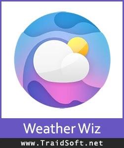 تحميل برنامج معرفة حالة الطقس للأندرويد مجاناً