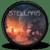 تحميل لعبة Stellaris لأجهزة الماك