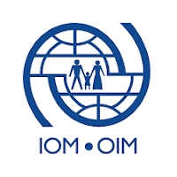 New INTERNSHIP Vacancy MOSHI at International Organization for Migration (IOM) - Legal Research