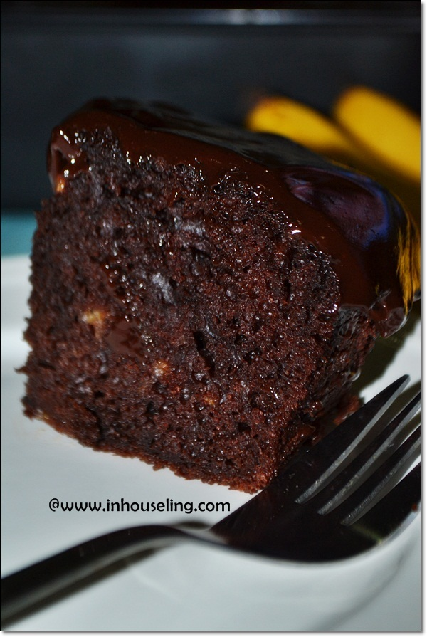 Recipe Joy Of Baking Chocolate Cake 10
