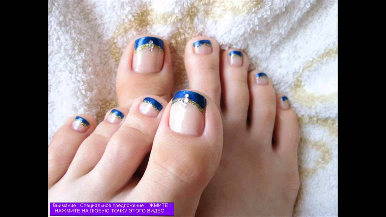 Red Ped Sole The Psychology Of The French Pedicure-9231