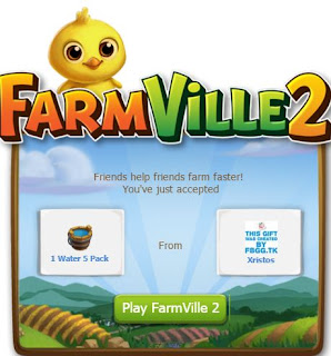 Water free unlimited on farmville2,water 30 pack free,how can i get unlimited water free,water free on farmville2, unlimited water cheat engine,unlimited water cheat code, unlimited water cheat engine 6.2, unlimited water cheat engine 6.3, unlimited water cheat engine 6.4, unlimited water cheat engine 6.5.