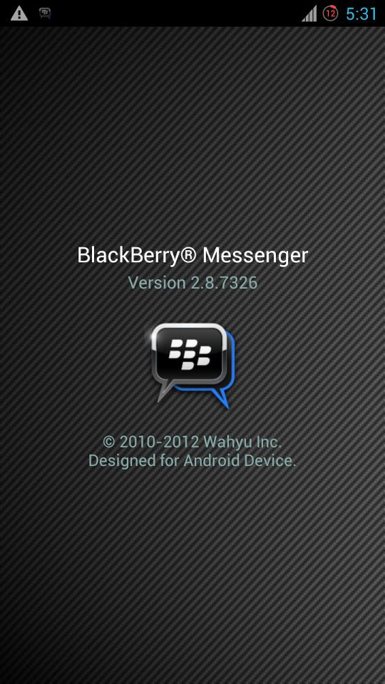 Download whatsapp buat bb 9900