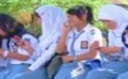 Seorang Siswi MAN di Aceh Melahirkan di Sekolah