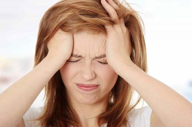 migraine headaches,migraine headache symptoms,migraine headache treatment,migraine headache relief,remedies for migraine headache at home,migraine headache home remedy,migraine headache medication,migraine headache medicine,migraine or sinus headache,migraine headache remedy,migraine binaural beats,migraine headache aura,migraine headache natural remedy,migraine headache cure,migraine headache definition,migraine headache natural cure