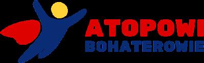 """""""Atopowi Bohaterowie"""" , czyli kampania AZS"""