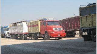 camion.jpg_258117318